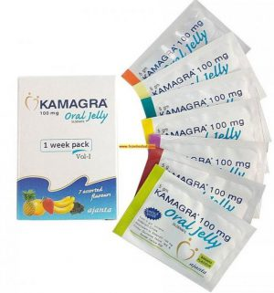 SILDENAFIL buy in USA. Kamagra Oral Jelly 100mg - price and reviews