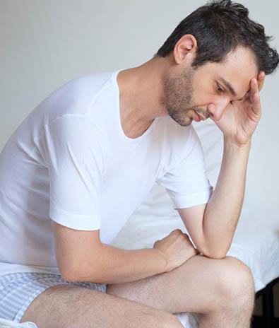 Buy AVANAFIL - Best Remedies for Erectile Dysfunction