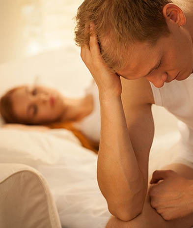 Buy SILDENAFIL - Best Remedies for Erectile Dysfunction
